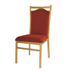 Dining Chairs-2984