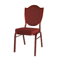 Dining Chairs-2986