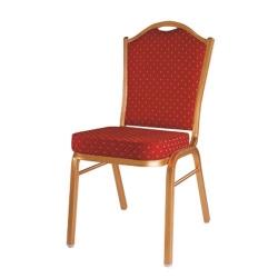 餐椅-2987