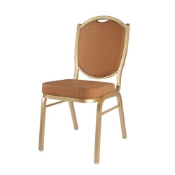 Dining Chairs-2988