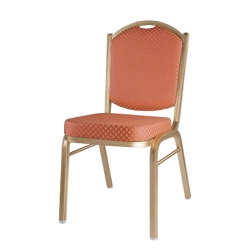 Dining Chairs-2989