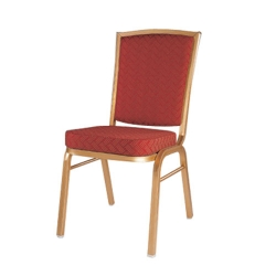 Dining Chairs-2990