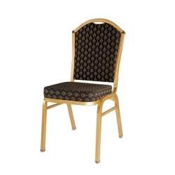 Dining Chairs-2991