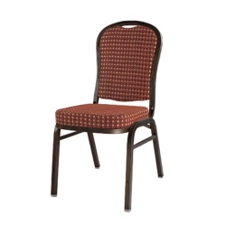 Dining Chairs-2992