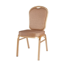 Dining Chairs-2993