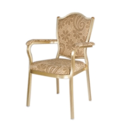 Dining Chairs-2994