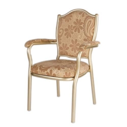 Dining Chairs-2995