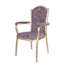 Dining Chairs-2996