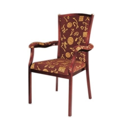 Dining Chairs-2997