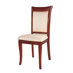 Dining Chairs-2998
