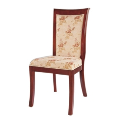 Dining-Chairs-2999