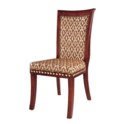 Dining Chairs-3000