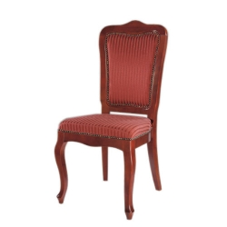 Dining Chairs-3001