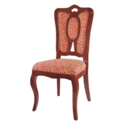 Dining Chairs-3002
