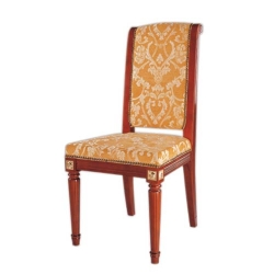 Dining Chairs-3003