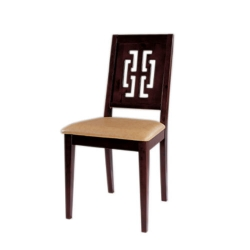 Dining Chairs-3004
