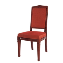 Dining Chairs-3005