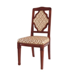 Dining Chairs-3006
