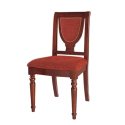 Dining-Chairs-3007