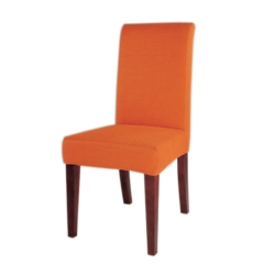 Dining Chairs-3008