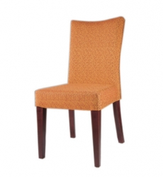 Dining Chairs-3009