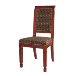 Dining Chairs-3010
