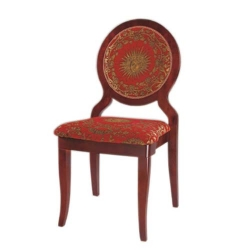 Dining Chairs-3011