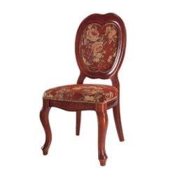 Dining Chairs-3012