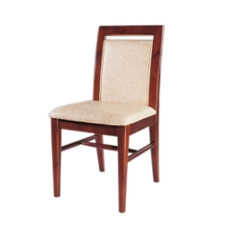 Dining Chairs-3013