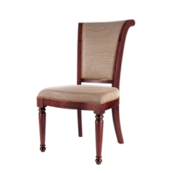 Dining Chairs-3014