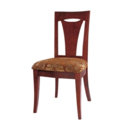 Dining Chairs-3015