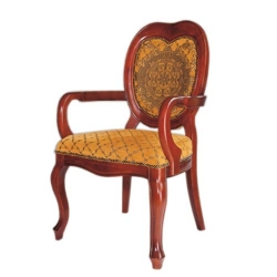 Dining Chairs-3016