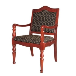 Dining Chairs-3017