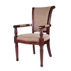 Dining Chairs-3018