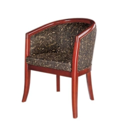 Dining Chairs-3020