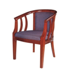 Dining Chairs-3021