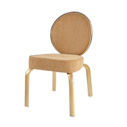 Dining-Chairs-3022