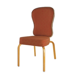 Dining Chairs-3023