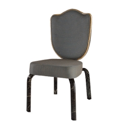Dining-Chairs-3024
