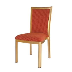 Dining Chairs-3025