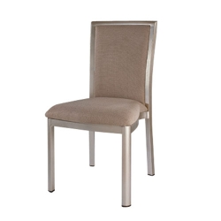 Dining Chairs-3026