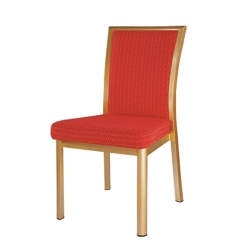 Dining Chairs-3027