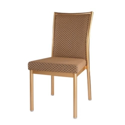 Dining-Chairs-3028