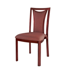 Dining Chairs-3029