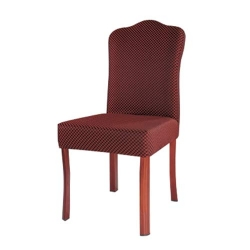 Dining Chairs-3030