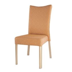 Dining Chairs-3031