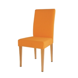 Dining Chairs-3033
