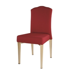 Dining-Chairs-3034