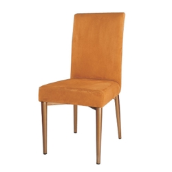 Dining Chairs-3035