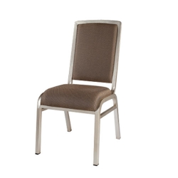 Dining Chairs-3036